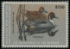 Scan of RW50 1983 Duck Stamp Superb 98