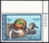 Scan of RW46 1979 Duck Stamp XF 90