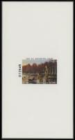 Scan of 2003 North Carolina Duck Stamp